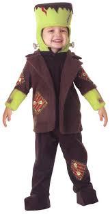 of frankenstein costume toddler frankenstein costume lil frankie frankenstein costume