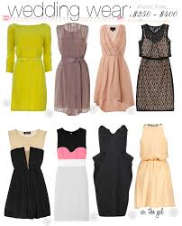 what to wear to a wedding in october a fashion gal a fireman wedding wear fall wedding