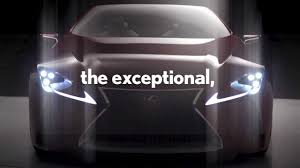 buy lexus ireland lexus creating amazing youtube