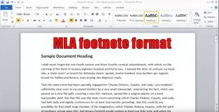 quote blockquote html 100 block quote in microsoft word 100 quote block html what