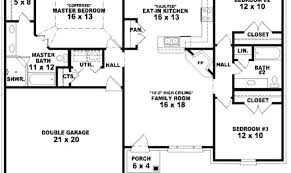 master bedroom plans with bath 16 x 20 master bedroom plans openasia club