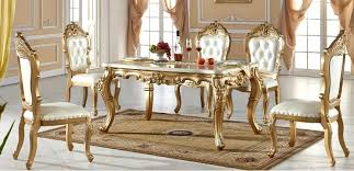 nice dining room tables luxury dining room table luxury dining room set by fine furniture