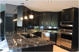 8 mirror types for a fantastic kitchen backsplash mirror backsplash in kitchen best selling infiniti california