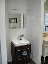 Porcelanosa Bathroom Sinks 20 Best Porcelanosa Images On Pinterest Bathroom Ideas Ceramic