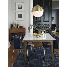 Slate Dining Room Table Shop Paradigm 54
