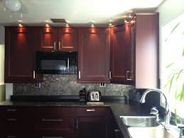 Aspect Peel And Stick Backsplash by 103 Best Customer Projects Images On Pinterest Thanks