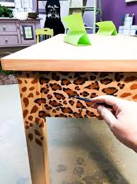 best 25 hand painted furniture ideas on pinterest floral