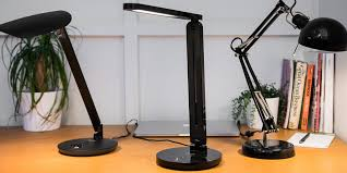 the best led desk lamp reviews by wirecutter a new york times