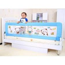 Safety First Bed Rail Adjustable Baby Walker For Sale Babybedrail