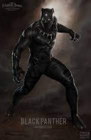 black panther marvel black panther concept art marvel comics know your meme