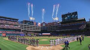 12 on opening day 2017 mlb