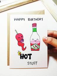 happy birthday cards for him 25 unique boyfriend birthday cards ideas on