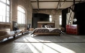chambre a coucher style idée chambre à coucher de style moderne et contemporain