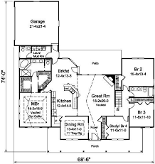 floorplan com collections of floorplan com interior design ideas