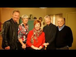 s family cast reunion 2013