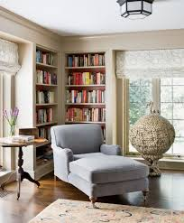 How To Arrange Bedroom Furniture In A Small Room The 25 Best Corner Bookshelves Ideas On Pinterest Build Your