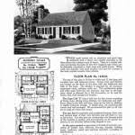 shingle style house plans colebrook house plan shingle style house plans colebrook 30 528 associated