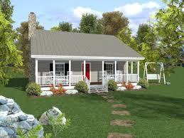 ranch rambler style home ranch style exterior paint colors u2013 alternatux com
