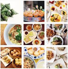 instagram cuisine beijing s 5 best instagram accounts the beijinger
