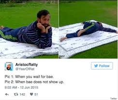 Porno Memes - 12 indian memes that nearly broke the internet in 2015