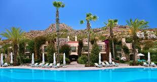 divan hotel bodrum turkey 5 luxury hotels