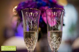 wedding planner san antonio top questions to ask before hiring your wedding planner san