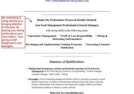 career change resume template restaurant manager career change resume best of collection solutions