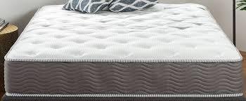 best extra firm mattress top picks u0026 reviews