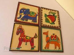 home decor handicrafts home decor india purple soul interior design travel heritage
