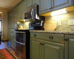 The  Best Olive Green Kitchen Ideas On Pinterest Olive - Olive green kitchen cabinets