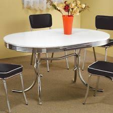 most durable dining table top retro dining table ebay