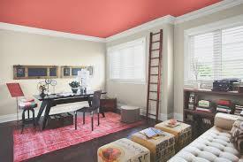best colour scheme for living room home interior design simple