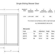 Closet Door Opening Size Standard Door Opening Peytonmeyer Net