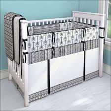 Baby Boy Bedding Themes Bedroom Amazing Boy Bedding Outdoor Theme Duck Hunting Crib