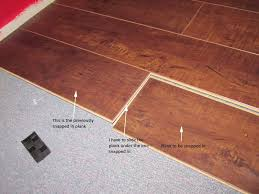 in costco flooring installation 91 in designing design home with