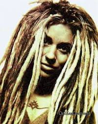 stages of dreadlocks pictures this white feminist loved her dreadlocks here s why she cut them