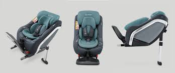 air siege plus concord products driving car seats reverso plus