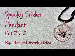 Halloween Jewelry Crafts - 1036 best wire cute images on pinterest wire jewelry and wire