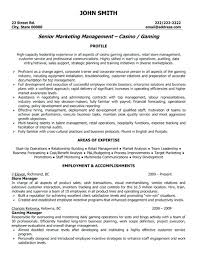sample project manager resume healthcare cheap thesis proofreading