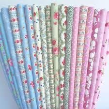 chic cotton fabric online always knitting u0026 sewing shop