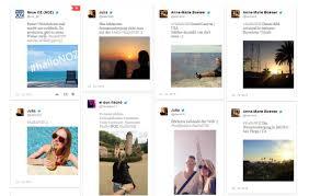 leserfotos machen lust auf sommer urlaubsaktion hallonoz