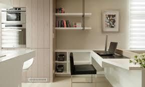 Home Design For Studio Apartment by Interior Design For Studio Type Apartment On Apartments Design