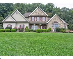 2274 camp rd manheim pa 17545 for sale re max