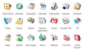 cool icons for android fresh and free cool icons for android 2014 slicontrol
