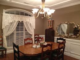 valspar mink paint pinterest mink bedrooms and brown paint