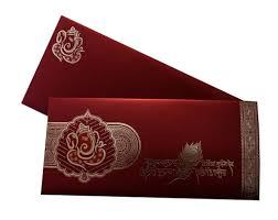 Best Indian Wedding Cards Indian Wedding Invitations Online Tags Best Recommended Online