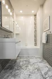 glass tile for bathrooms ideas 100 glass tile backsplash ideas bathroom kitchen tile