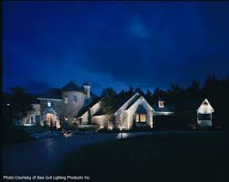 orlando landscape lighting and landscape repairs and installation
