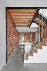 best 25 exposed brick kitchen ideas on pinterest brick wall 25 best mmad architecture images on pinterest architecture