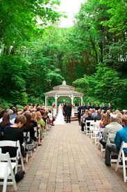 wedding venues in oregon abernethy center weddings get prices for wedding venues in or